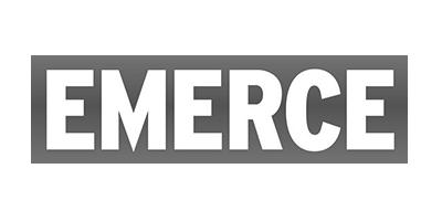 Emerce