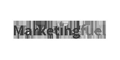 Marketingfuel