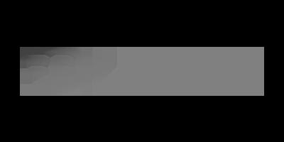 Elveco 400x200 grijs
