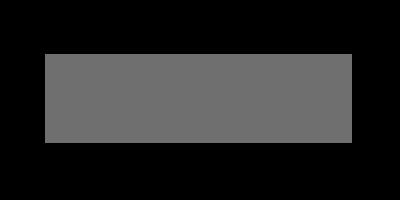 Mollie 400x200 logo Grijs