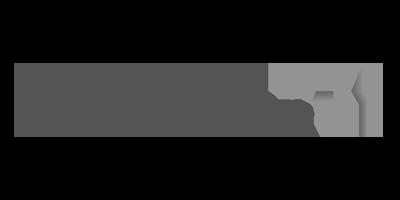 Teamleader Logo 400x200 Grijs